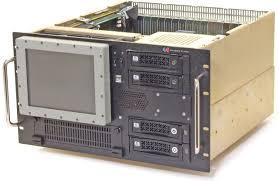 military computers wikipedia