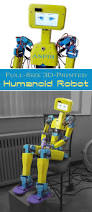 30 best robots images on pinterest dyi engineering and motors