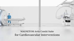 magnetom artis combi suite siemens healthineers usa