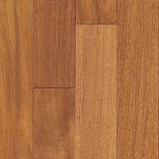 pacific mahogany 4 3 4 elegance wood flooring