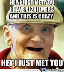 Old Guy Memes - old man by vimalr meme center