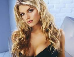 10 best best jessica simpson hairstyles images on pinterest