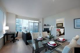 one bedroom apts for rent 2 bedroom apartments for rent in toronto ideas apartment design