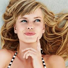 haircuts for thin stringy hair mistakes you re making with thick hair