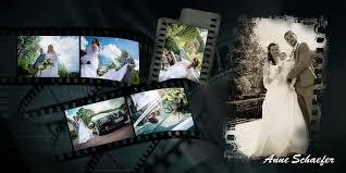 montage mariage photos de mariés en moselle futures mamans nourrissons album