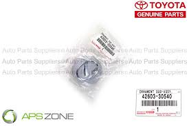 lexus wheels center caps lexus gs430 gs45h is250 genuine wheel silver center cap oem 42603