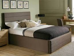 Fevicol Bed Designs Catalogue Simple Wooden Bed Designs