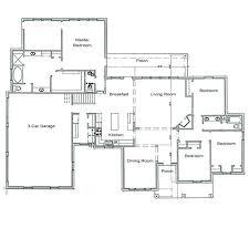 house design blueprints blueprints of houses house plans floor plans blueprints blueprints