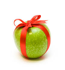 healthy food gifts a healthy diet is the greatest gift you can give yourself