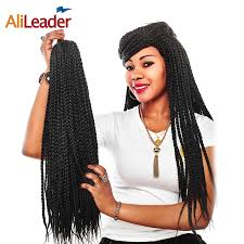 Aliexpress Com Hair Extensions by Online Get Cheap Synthetic Hair Extension Aliexpress Com