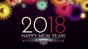 happy new year s greeting cards happy new year gif animated greeting cards 2018 app