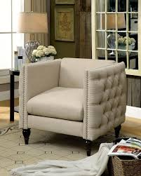 Contemporary Chairs Living Room Living Room Furniture From A Better Home Store No Credit Needed