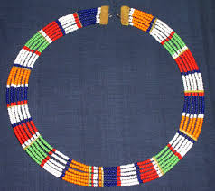maasai gift shop jewelry for girls