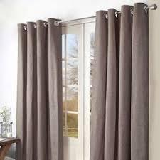Curtain Pole Dunelm Silver Canterbury Curtain Collection Dunelm Aliaa Pinterest