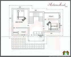 three bedroom ground floor plan 3 bedroom ground floor plan quamoc com