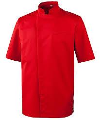 veste cuisine femme manche courte pantalon de cuisine femme fabulous pantalon de cuisine femme with