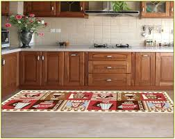 Kitchen Rug Target Kitchen Amusing Machine Washable Kitchen Rugs Washable Kitchen