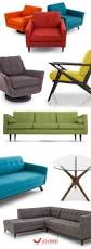 Elliot Sofa Bed Target by Best 25 Sectional Couches For Sale Ideas On Pinterest Sectional