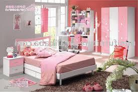 Fun Kids Bedroom Furniture Kids Bedroom Furniture With Slide Beside Cupboard Near Study Room