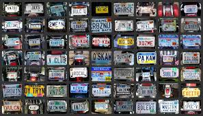 Fun Vanity Plate Ideas Motorcycle Vanity Plates Accelerate Magazine Official