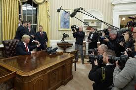 Reagan S Sunbeam Rug Oval Office Carpet E Carpet Vidalondon