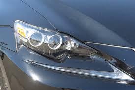 lexus is 250 kbb pre owned 2014 lexus is 250 4d sedan in yuba city 00132754 john