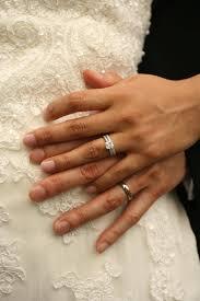 bvlgari rings weddings images Photo gallery of bvlgari men wedding bands viewing 8 of 15 photos jpg