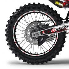 wheels motocross bikes rim strips 24 95 magiksc motocross graphics and accessories