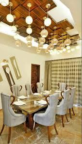 the 25 best false ceiling design ideas on pinterest gypsum
