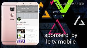 how to earn moeny online upwork com hindi youtube