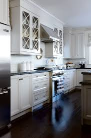kitchen design questions sarah richardson s kitchen design tips chatelaine