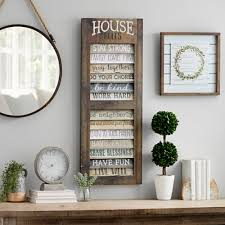 farmhouse decor country decor farmhouse decor kirklands