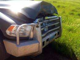 Dodge Dakota Truck Parts And Accessories - dakota hills bumpers u0026 accessories truck defender aluminum bumpers