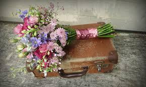 wedding flowers gloucestershire wedding flowers gloucestershire