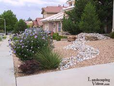 how to make desert landscape design desert corner in your garden