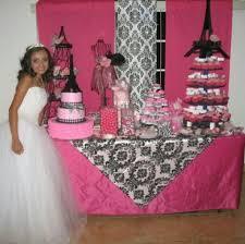 Paris Themed Party Supplies Decorations - 141 best a paris themed birthday party images on pinterest paris