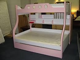 Bedroom Furniture Nunawading Bedroom Furniture Ausmart Melbourne