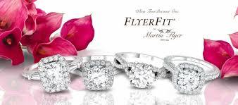 bridal fashion rings images Martin flyer bridal rings herkner jewelers grand rapids sellers jpg