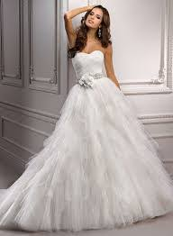 Low Cost Wedding Dresses 2nd Wedding Dress Edming4wi Com