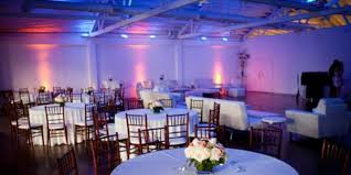 party venues los angeles the for events events event venues in los angeles ca