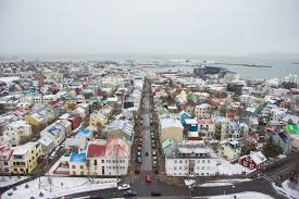 travelettes 25 cool things to do in reykjavik