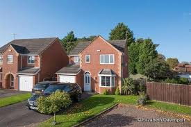 4 Bedroom Homes For Sale by Search 4 Bed Houses For Sale In Coventry Onthemarket
