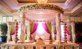 wedding mandaps jali wedding mandap at rs 80000 set indian wedding
