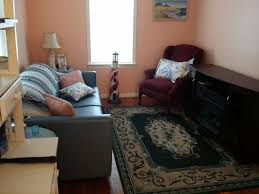 2709 new york avenue wildwood pet friendly rentals at