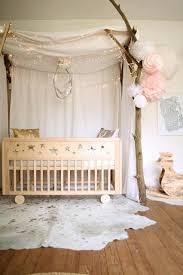 chambre bébé complete belgique chambre beb la chambre etoiles romantique chambre de bebe chambre