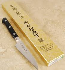 kitchen knives to go choosing between three cheap vegetable knives opinel and r