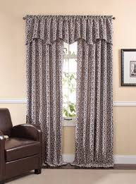 Soundproofing Curtain How To Insulate Your House By Adding Heavy Curtains Mccurtaincounty