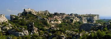 Un Mas En Provence Provence Luxury Villas I Eden Luxury Homes