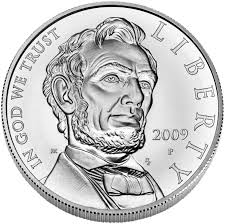 9 images of half dollar coloring page quarter coloring page