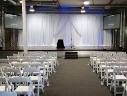 draping rentals transforming your venue draping more mtb event rentals